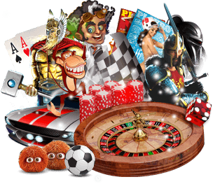 Casino guiden